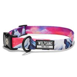 MountainHome Dog Collars, Leads, & Harnesses by Wolfgang