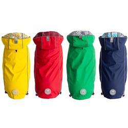 Reversible Raincoat by GF Pet