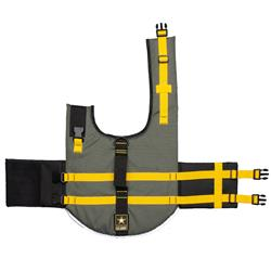 Life Vest by US Army