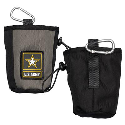 Treat Bag by US Army