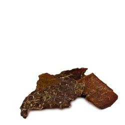 Tuna Jerky Fillets - BULK Per Pound