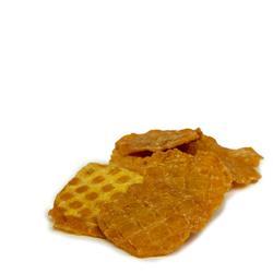 Lucky Chicken Chips - BULK Per Pound