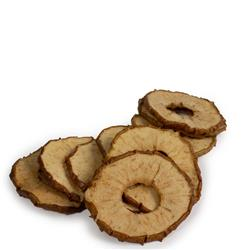 Apple Rings - BULK Per Pound
