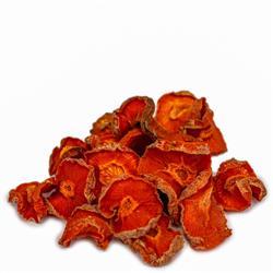 Carrot Medallions - BULK Per Pound