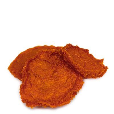 Sweet Potato Sweetzies - BULK Per Pound