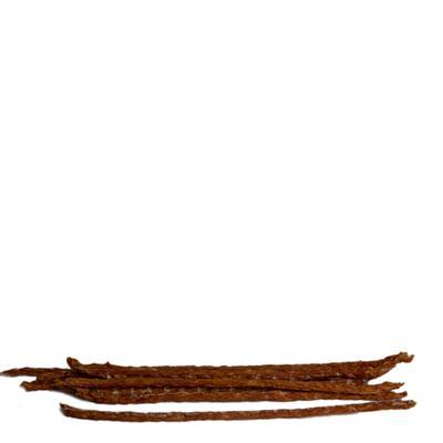 Turkey Straws - BULK Per Pound