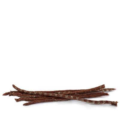 Tuna Straws - BULK Per Pound