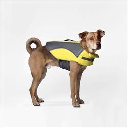 Wave Rider Life Vest - Yellow