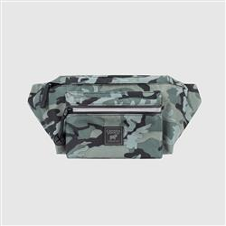 The Everything Fanny Pack - Camo