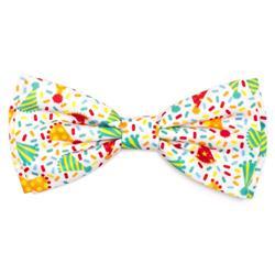 Celebrate Bow Tie