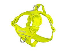 Momentum Control Harness - Tennis