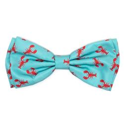 Lobsters Bow Tie