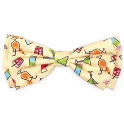 Pawty Bow Tie