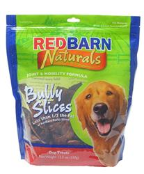 Redbarn Bully Slices