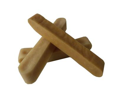 Medium Chews | 4.5oz Retail Ready Package (3 chews)