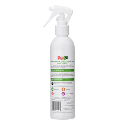 PawZ SaniPaw - 8 oz Spray