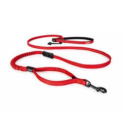 EzyDog Road Runner Lite Leash
