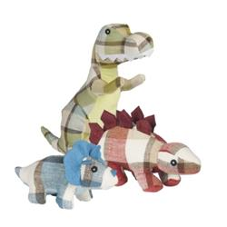 MultiPet Plaidosaurus Dino Toys