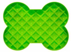 Hyper Pet™ GREEN slodog™ Slow Feeder 3 pack $23.25 ($7.75 EA)