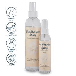 Southern Dog Dry Shampoo Spray