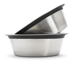 Premium Stainless Steel Bowls