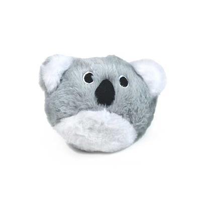 """Pricklets Koala 4"""""""