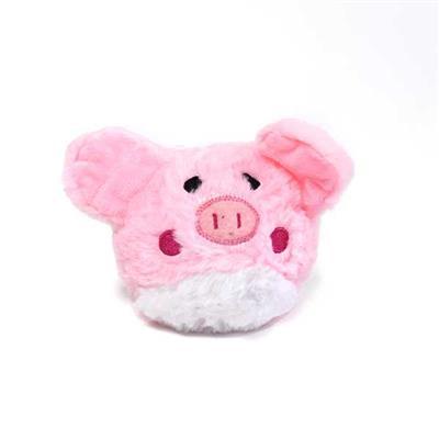 """Pricklets Pig 4"""""""