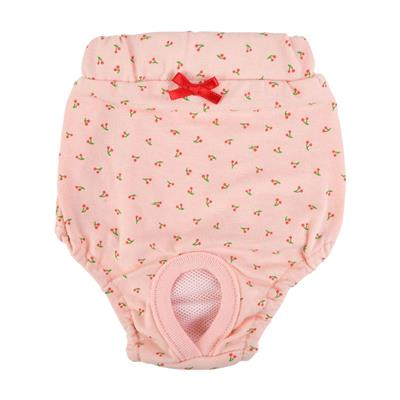 Sherie Sanitary by Pinkaholic®