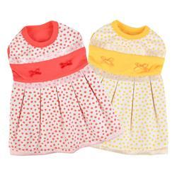 Karly Dress by Pinkaholic®