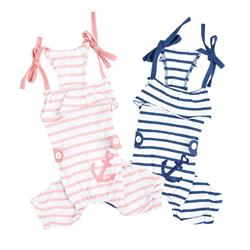 Saylor Jumpsuit by Pinkaholic®