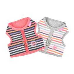 Effie Pinka Harness by Pinkaholic®