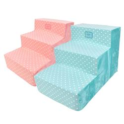 Paloma Stair by Pinkaholic®