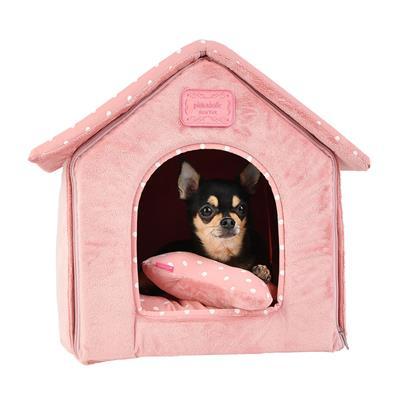 Paloma House by Pinkaholic®
