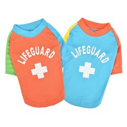Rescuer Vest by Puppia®