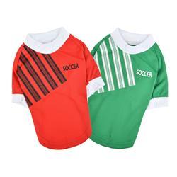 Goalkeeper T-shirt by Puppia®