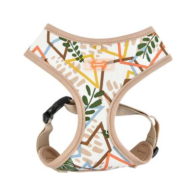 Botanical Harness A by Puppia®