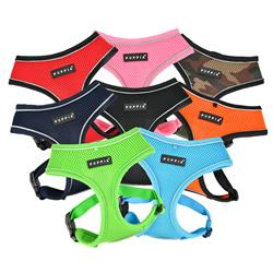 Soft Harness® Pro by Puppia®