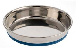 OurPet's Durapet Stainless Steel Cat Bowl - 16 oz. ($4.84 each)