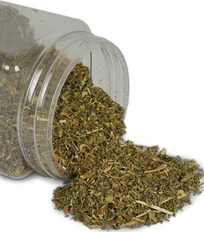 OUR PET'S CATNIP JAR 1.25-OZ COSMIC CATNIP 6 PACK $16.20 ($2.70 EA)