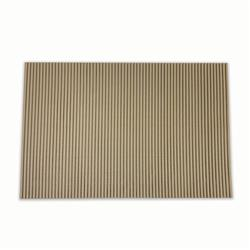 "Padded Dining Mats - 24""x16"""