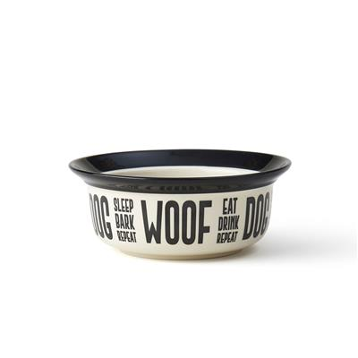 Eat Drink Repeat Bowls