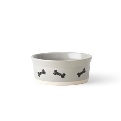 Classy Bones Bowls