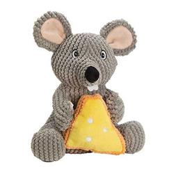 Colby the Mouse 10""