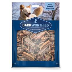 Gullet Sticks- Bites by Barkworthies