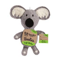 Mini Woolies Koala Plush Toy