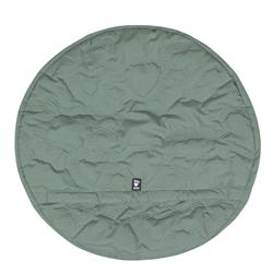 Outback Dreamer ECO Sleeping Bag, Hedge