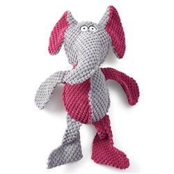 """RibRabeous Elephant, 13.5"""""""