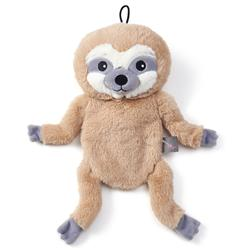 FlatRageous Sloth, Tan, 14""