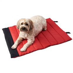 Eddie Bauer PET Roll Up Travel Bed