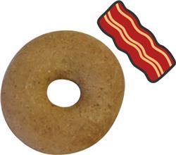 92214 Bacon Flavor